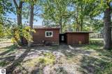 891 S Airport Road - Photo 16
