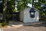 615 Maplewood Street - Photo 1