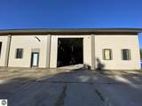 6830 Birch Lake Road - Photo 1
