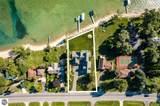 12205 West Bayshore Drive - Photo 59
