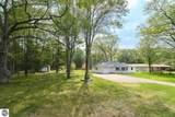 2931 Chippewa Highway - Photo 36
