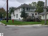 1040 Eastward Street - Photo 1