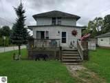 1040 Eastward Street - Photo 20