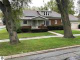 129 Emerson Street - Photo 1