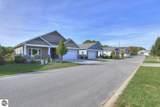 4069 Windward Way - Photo 14