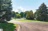 12036 Elk Run Drive - Photo 42