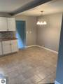 6133 Airline Road - Photo 11
