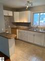6133 Airline Road - Photo 14