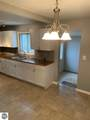 6133 Airline Road - Photo 15