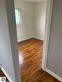 6133 Airline Road - Photo 18