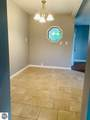 6133 Airline Road - Photo 19