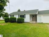 6133 Airline Road - Photo 2