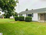 6133 Airline Road - Photo 3