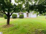 6133 Airline Road - Photo 4