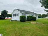 6133 Airline Road - Photo 5