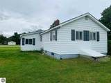 6133 Airline Road - Photo 6