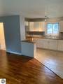 6133 Airline Road - Photo 7