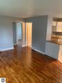 6133 Airline Road - Photo 8