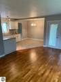 6133 Airline Road - Photo 9