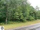 Lot 30 Twin Birch Road - Photo 1
