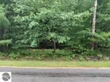 Lot 30 Twin Birch Road - Photo 5