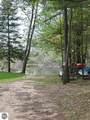 1750 Birchwood Springs Drive - Photo 12