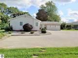 4676 Broomfield Road - Photo 1