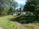 4341 Elbow Lake Road - Photo 1