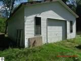 4341 Elbow Lake Road - Photo 3
