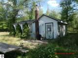 4341 Elbow Lake Road - Photo 5