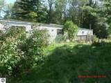 4341 Elbow Lake Road - Photo 6
