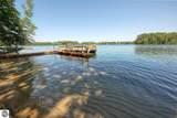 227 Silver Lake Road - Photo 5