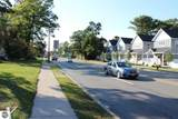 1024 - 1040 Front Street - Photo 3