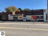 3344 Woodruff Road - Photo 1
