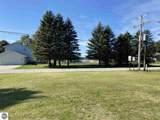 2981 Pleasant Lake Shore Drive - Photo 24