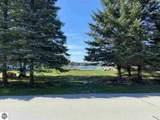 2981 Pleasant Lake Shore Drive - Photo 25