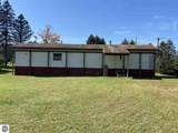 2981 Pleasant Lake Shore Drive - Photo 4