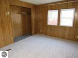 1085 Meadow Road - Photo 10