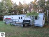 1085 Meadow Road - Photo 13