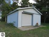 1085 Meadow Road - Photo 15