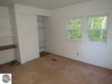 1085 Meadow Road - Photo 7