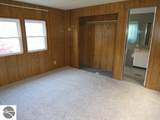 1085 Meadow Road - Photo 9