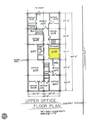 807 Airport Access Road - Photo 2