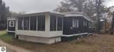4491 Peach Lake Road - Photo 1