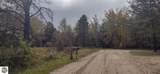 4491 Peach Lake Road - Photo 12