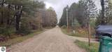 4491 Peach Lake Road - Photo 13