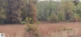 4491 Peach Lake Road - Photo 15