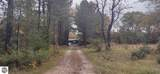 4491 Peach Lake Road - Photo 2