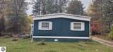 4491 Peach Lake Road - Photo 4