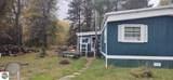 4491 Peach Lake Road - Photo 5